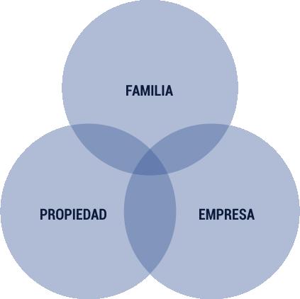 familia_propiedad_empresa