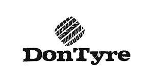 logo-don-tyre