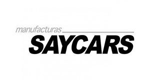 logo-manufacturas-saycars