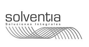 logo-solventia