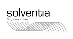 logo-solventia2